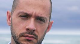 Alex Esposito - foto @ alexesposito.com