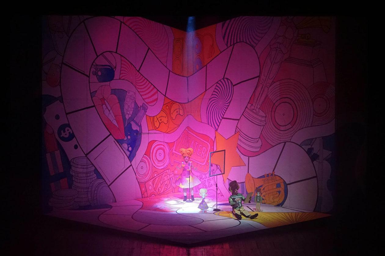 Imaginarium Creative Studio