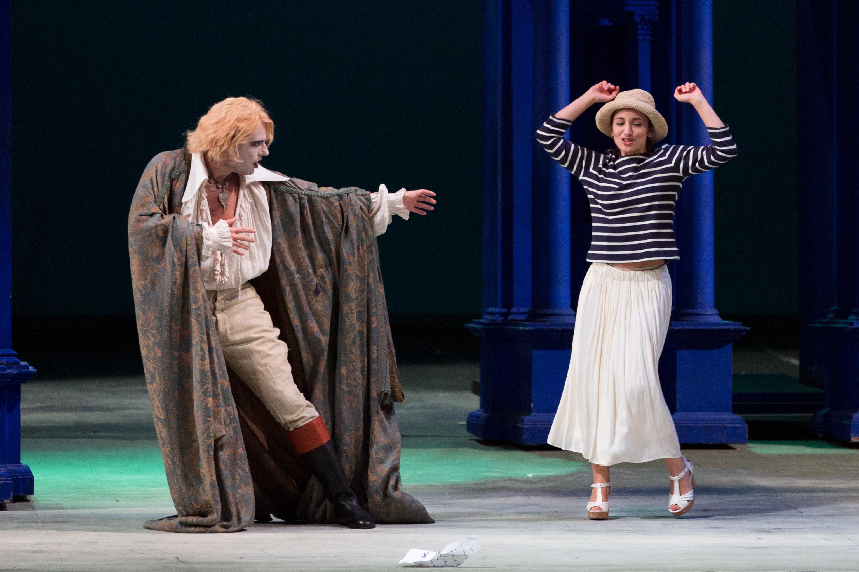 credit Teatro Ponchielli di Cremona