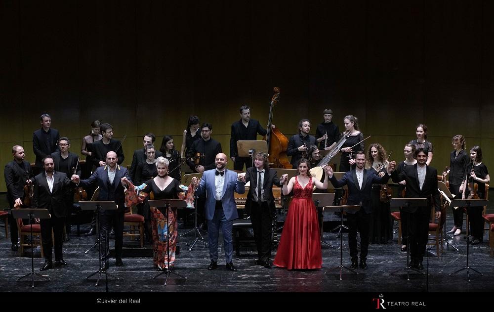 ph. Javier del Real/Teatro Real MAdrid