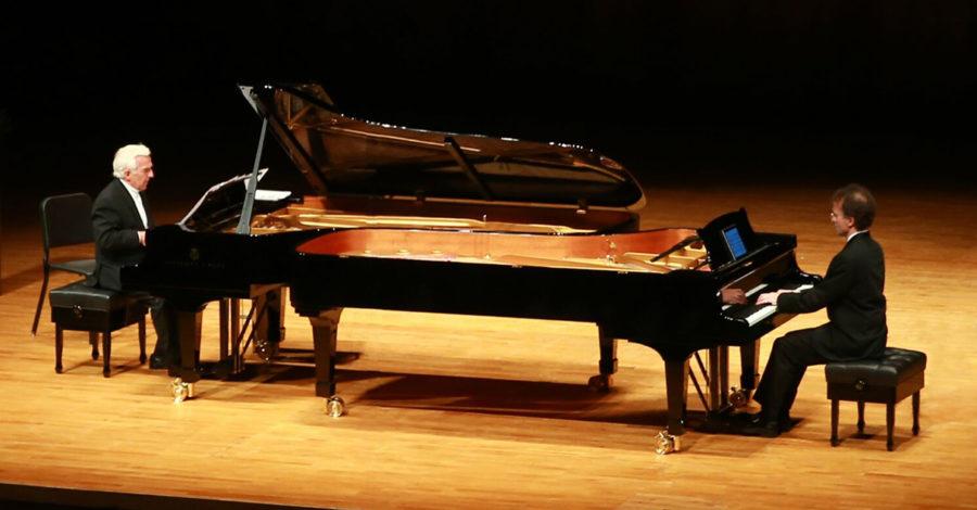 foto tratta dalla pagina Facebook del Teatro Vittorio Emanuele