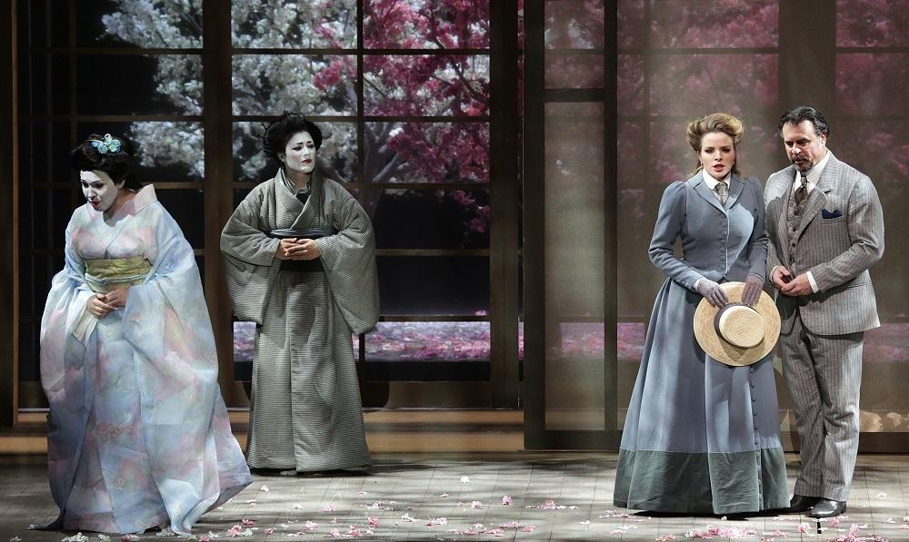 Ph. Marco Brescia & Rudy Amisano - Teatro alla Scala