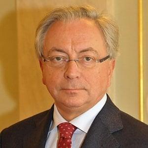 Cristiano Chiarot