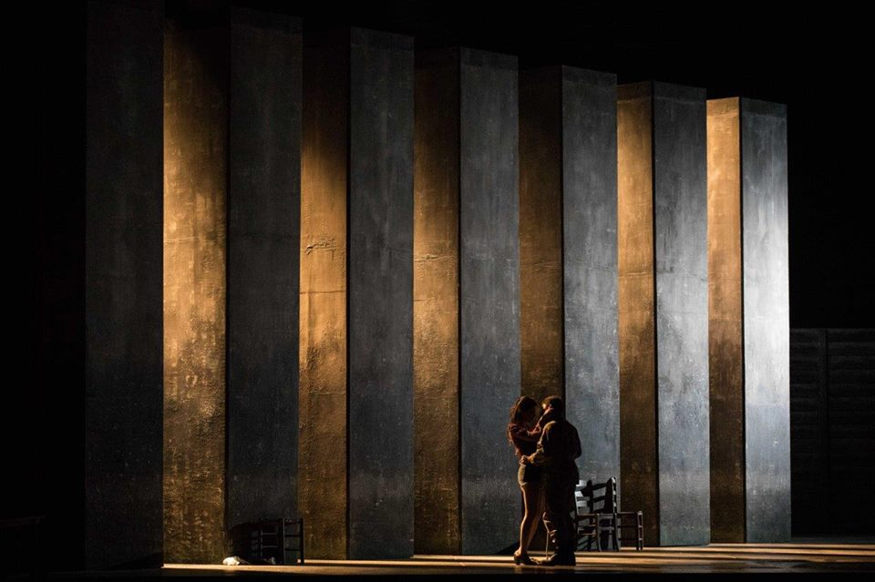 ph. Teatro Ponchielli Cremona