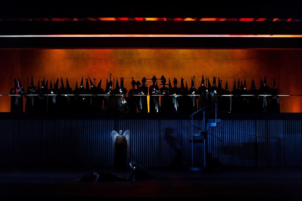 Faust © GTG  Magali Dougados