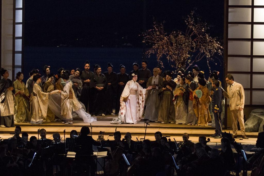 foto di Giacomo Comoli per Fondazione Teatro Coccia