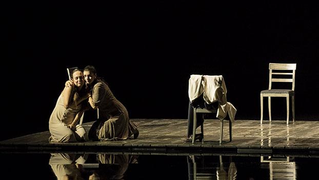 Foto Ramella&Giannese - Edoardo Piva