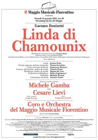 Immagine tratta dal sito ufficiale del Maggio Musicale Fiorentino