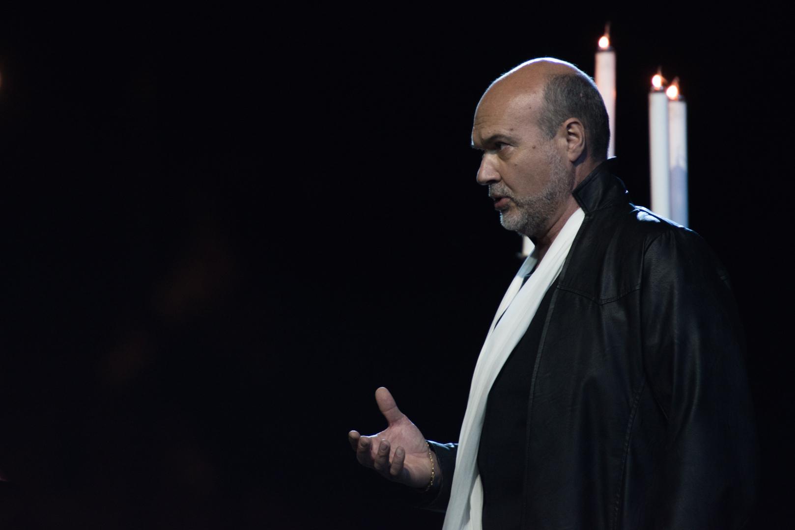 ph. Fabrizio Sansoni/Opera di Roma