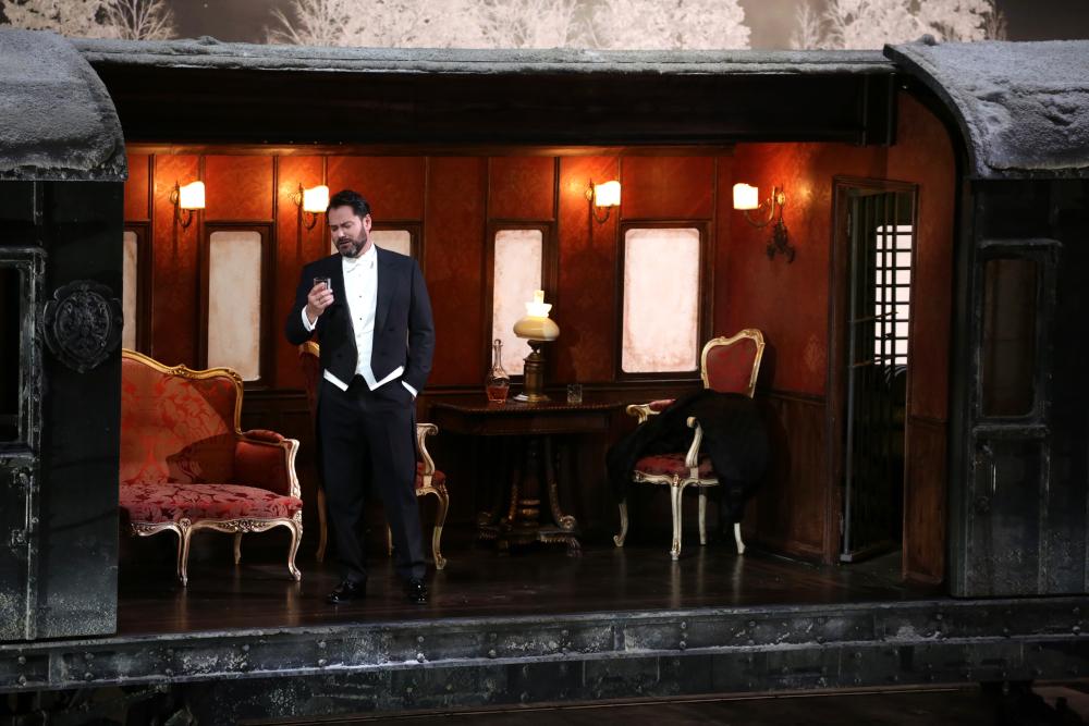 Ildar Abdrazakov - ph. credit Brescia/Amisano - Teatro alla Scala