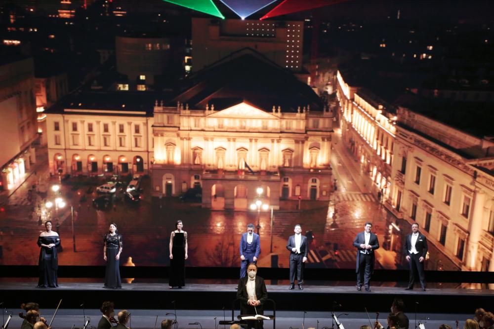 Finale - ph. Brescia/Amisano - Teatro alla Scala