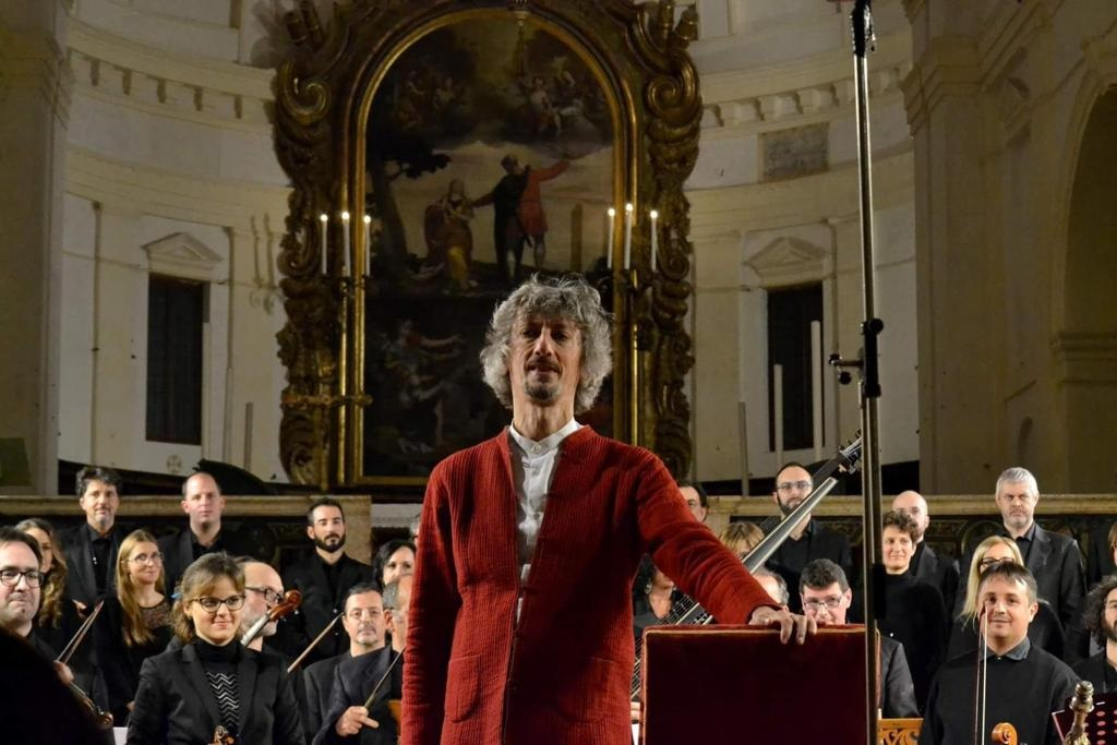ph. Guido Mario Pavesi