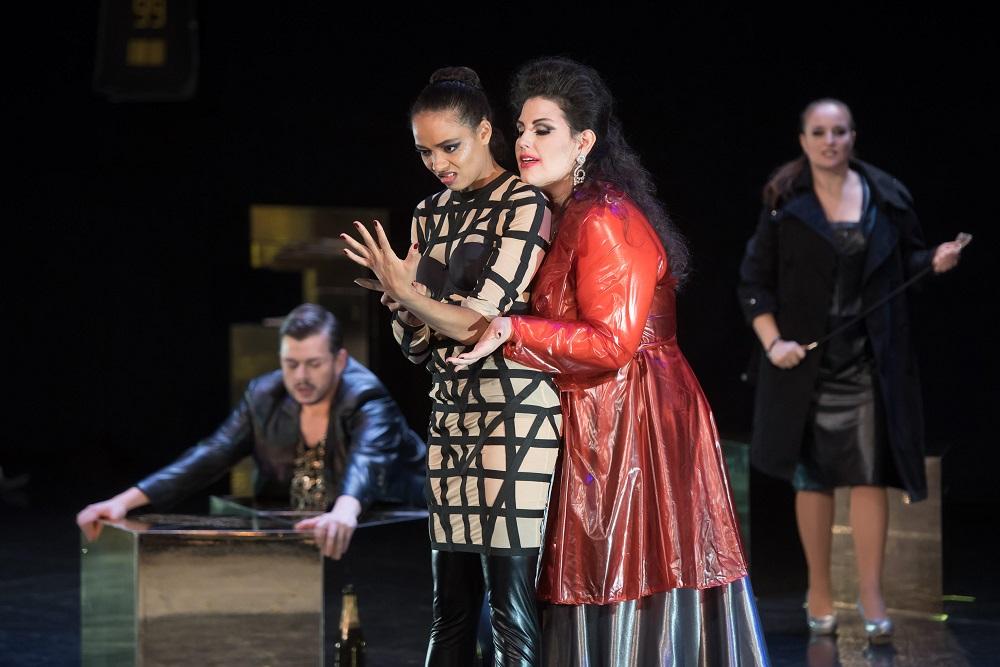 ph. RP Guerzoni - Teatro Comunale di Modena