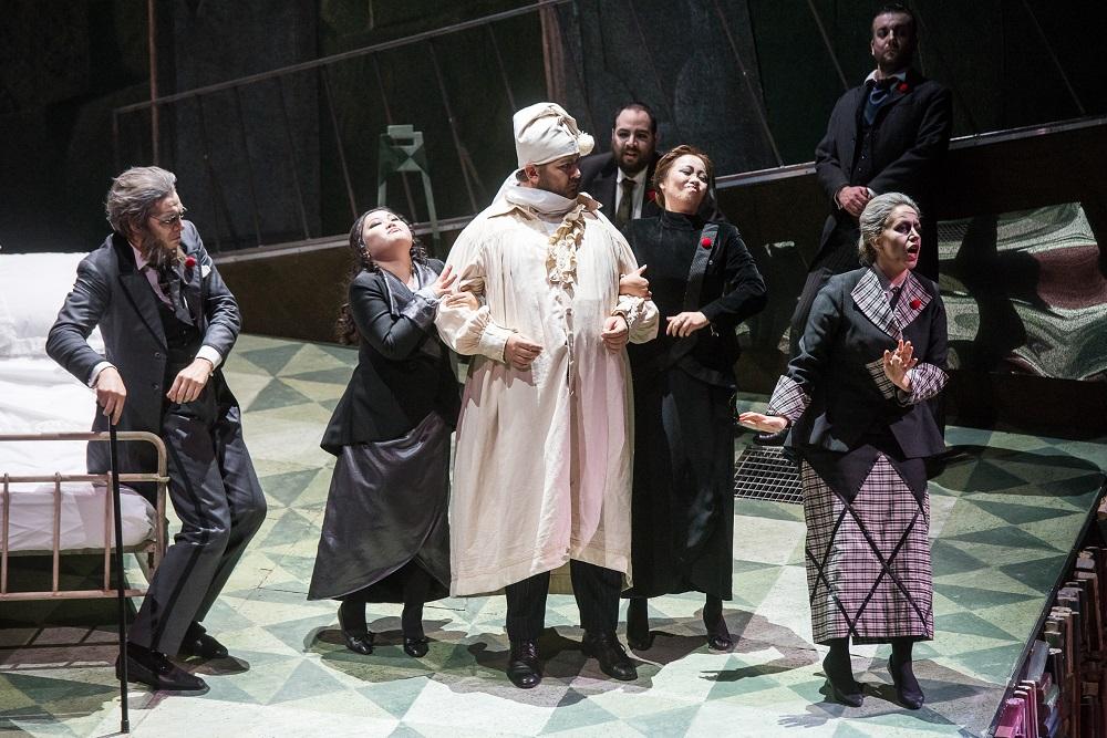 ph. Teatro Comunale