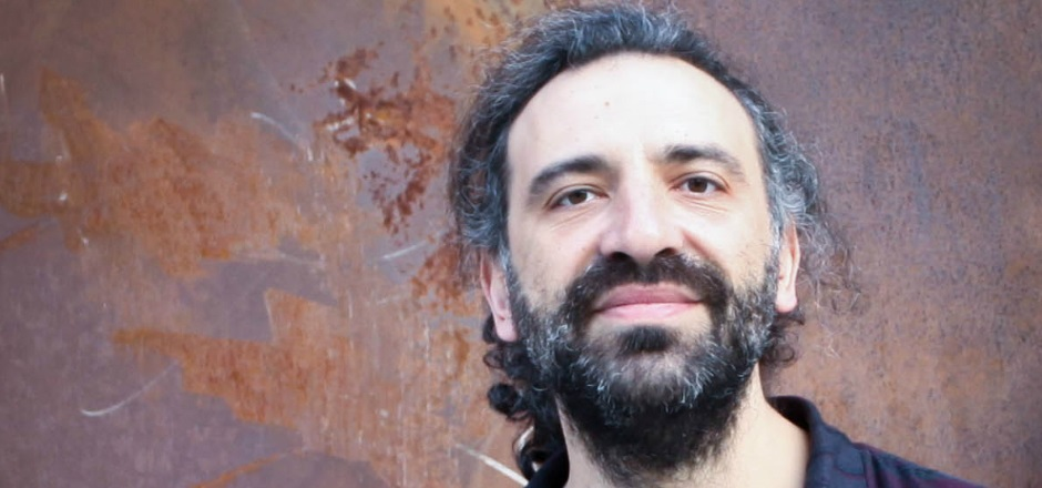 Stefano Bollani dal sito del Maggio Musicale Fiorentino