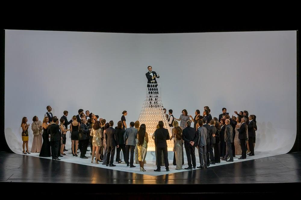 ph. Charles Duprat / Opéra national de Paris