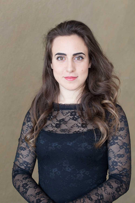 Eleonora Bellocci