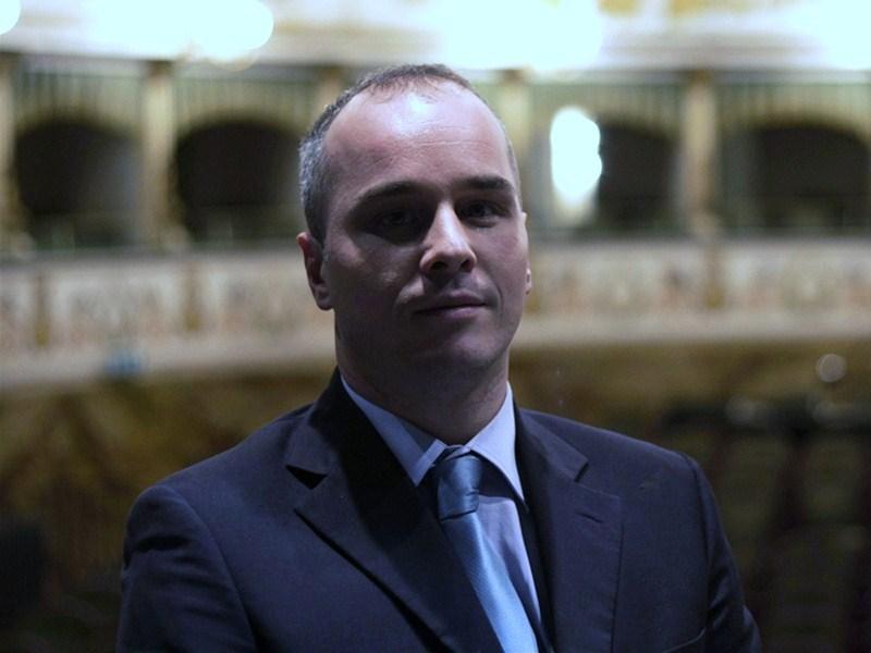 Renato Bonajuto