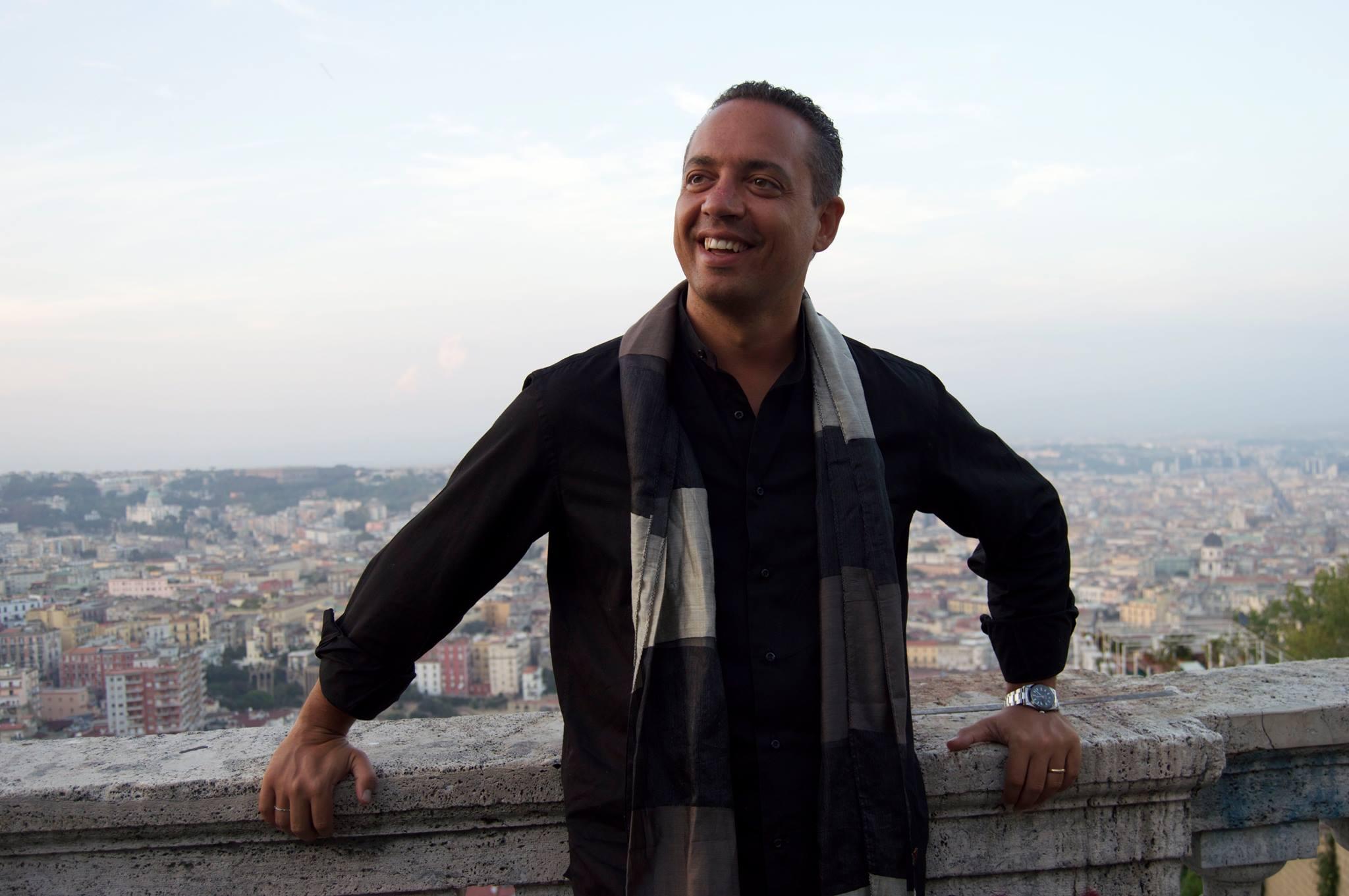 Giovanni Botta