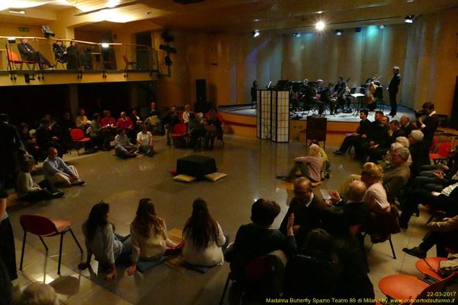 ph. Mario Mainino - www.concertodautunno.it