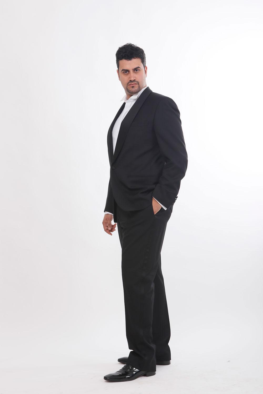 Dario Di Vietri