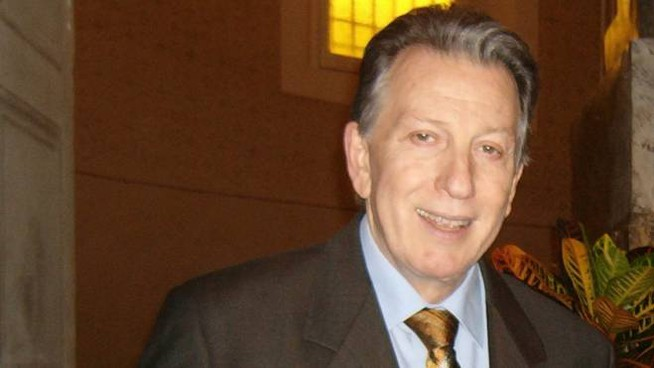 Giorgio Merighi