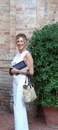 Ilaria Narici