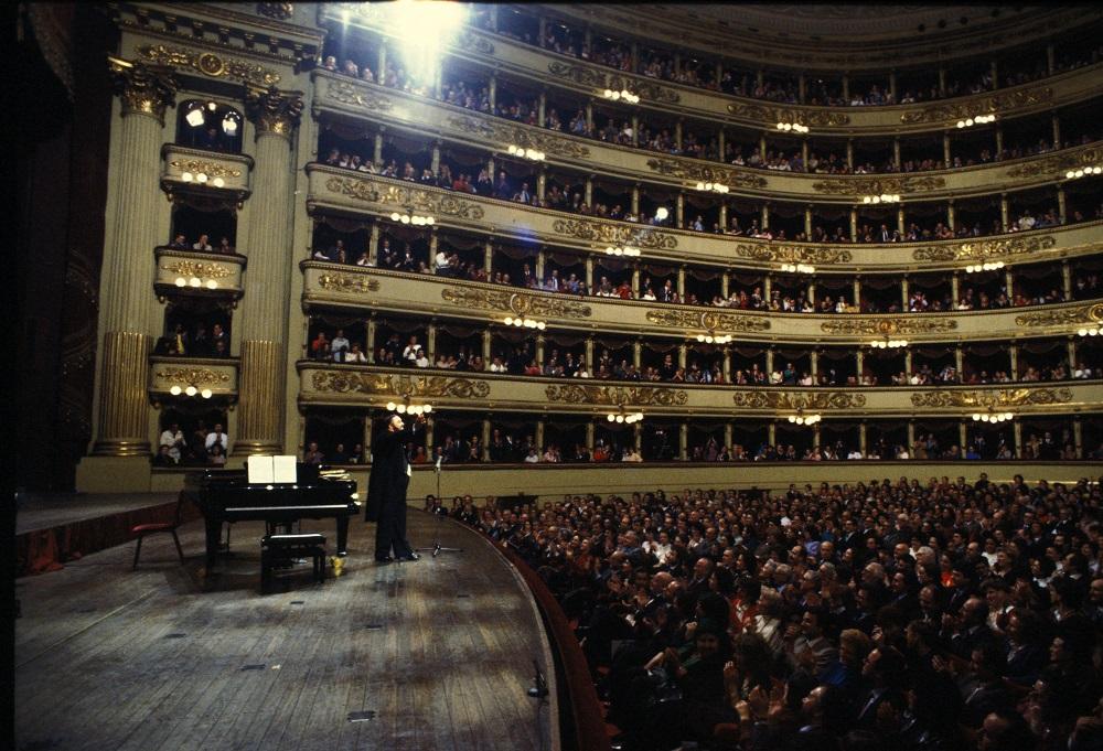 ph. Teatro alla Scala