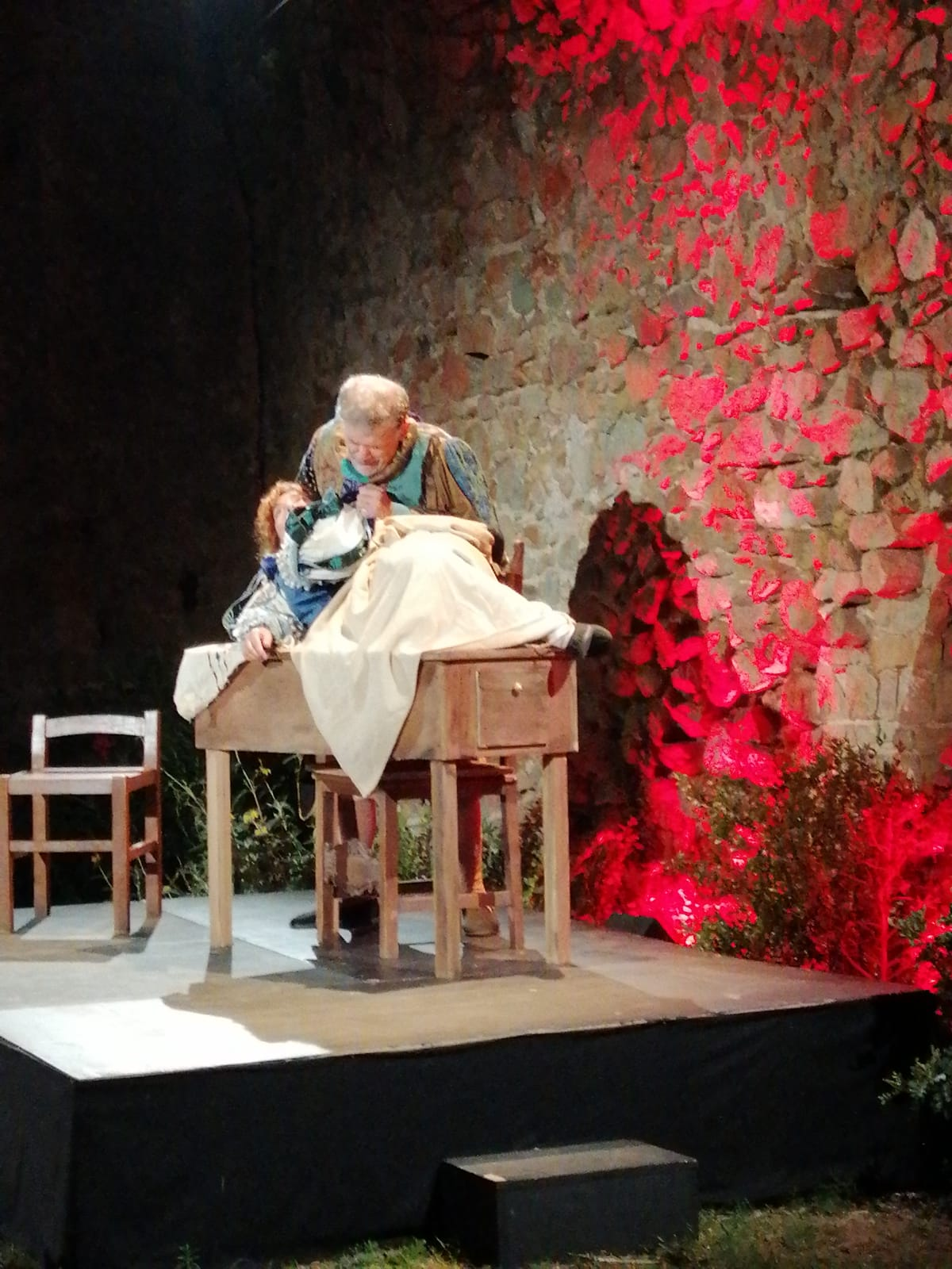 ph. Susanna Toffaloni