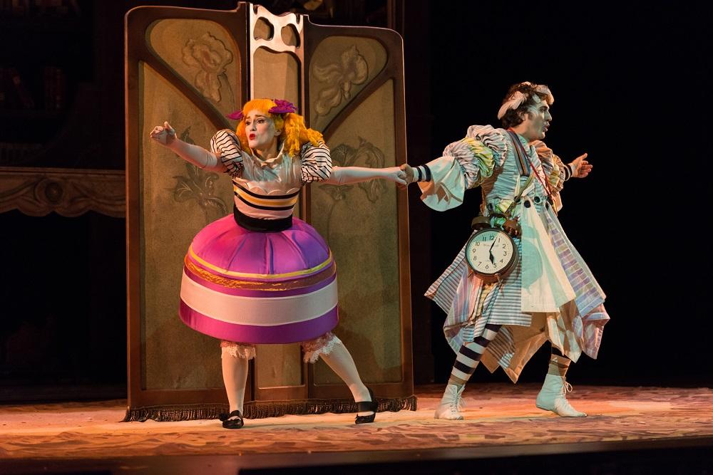 zauberflote-c-opera-royal-de-wallonie-lorraine-wauters
